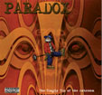 Paradox - The Tingly Tip of the Anticoon